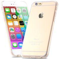 -0-69-0-3mm-Super-Slim-Crystal-Clear-Soft-TPU-Gel-Case-For-Apple-iPhone