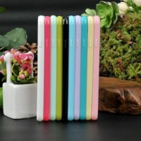 2pcs-lot-Ultra-thin-Transparent-Space-Scrub-Style-TPU-Back-Cover-Case-For-Iphone-6-4 (1)