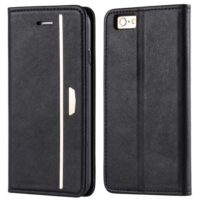 Black-For-iPhone-6-Original-Brand-Retro-Luxury-Stand-Wallet-Holder-Flip-Leather-Case-for-Apple-iphone6