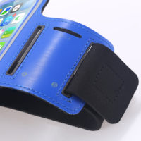 Fashion-Workout-Cover-Sport-Gym-Case-For-iPhone-6-4-7-Holder-Waterproof-Luxury-Casual-Running (1)