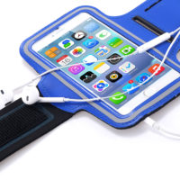 Fashion-Workout-Cover-Sport-Gym-Case-For-iPhone-6-4-7-Holder-Waterproof-Luxury-Casual-Running