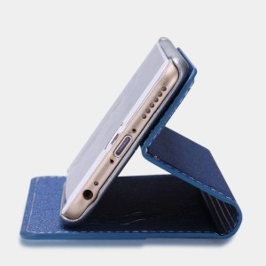 Luxury-Original-TSCASE-Ultra-Thin-Flip-Leather-Case-for-iPhone-6-4-7-Fully-Protective-Magnetic (1)