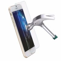 NEW-4-7-2-5D-0-3mm-Explosion-Tempered-Glass-Screen-Protection-Film-For-iPhone-6