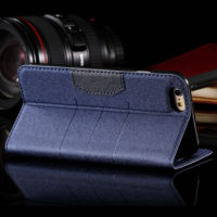 Newest-Business-Style-Luxury-Vintage-Flip-Leather-Case-For-Apple-iPhone-6-4-7-inch-Stand (1)