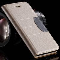 Newest-Business-Style-Luxury-Vintage-Flip-Leather-Case-For-Apple-iPhone-6-4-7-inch-Stand