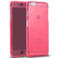 10pcs-lot-Wholesale-High-Quality-Luxury-Soft-TPU-Gel-Clear-Case-for-iphone-6-plus-5