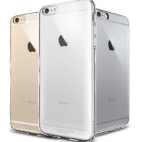 10pcs-lot-Wholesale-Luxury-Ultra-Thin-Classic-Crystal-Clear-Plastic-Hard-Case-for-iphone-6-Plus.jpg_350x350
