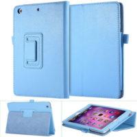 1pcs-lot-Retail-Black-White-Luxury-Litchi-Skin-PU-Leather-Flip-Case-For-iPad-Mini-1.jpg_350x350