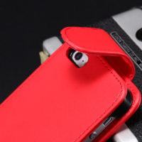 1pcs-lot-Retail-Business-Style-Luxury-Classic-PU-Leather-Phones-Case-For-Apple-iPhone-5-5S (1)