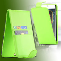 1pcs-lot-Retail-Business-Style-Luxury-Classic-PU-Leather-Phones-Case-For-Apple-iPhone-5-5S