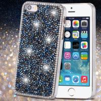 -3-99-1pcs-lot-Retail-Bling-Glitter-Diamond-Case-For-iPhone-5-5S-5G-Luxury