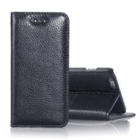 5-5s-Retro-Luxury-Stand-Genuine-Leather-Case-for-Apple-iphone-5-5S-5G-Elegant-Lychee.jpg_350x350