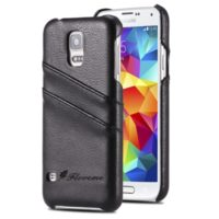 Brand-New-Luxury-Lychee-Pattern-Genuine-Leather-Case-For-Samsung-Galaxy-S5-I9600-SV-Fashion-Card (1)