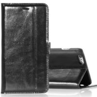 Brand-New-Stand-Wallet-Style-Luxury-Vintage-Genuine-Leather-Flip-Case-For-iPhone-6-4-7.jpg_350x350