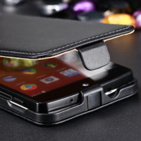 Business-Style-Luxury-Real-Genuine-Leather-Phones-Case-For-LG-Nexus-5-E980-D820-D821-Vertical