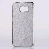 Clear-Rapid-start-New-arrival-luxury-bling-glitter-powder-hard-back-Cover-Sparkle-perfect-phone-Case-For