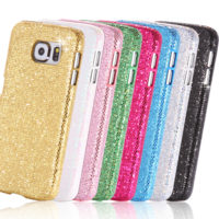 For-Galaxy-S6-Cases-Korean-Style-Super-Slim-Case-For-Samsung-Galaxy-S6-G9200-G920A-G920F