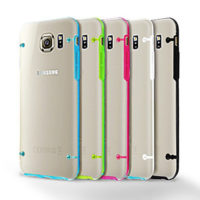 For-Galaxy-S6-Luminous-Cases-Fashion-Glow-in-Dark-Transparent-Clear-Case-For-Samsung-Galaxy-S6 (1)
