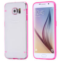 For-Galaxy-S6-Luminous-Cases-Fashion-Glow-in-Dark-Transparent-Clear-Case-For-Samsung-Galaxy-S6