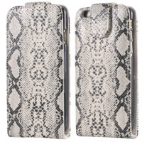 For-iPhone-5S-Case-Luxury-Elegant-Snake-Skin-PU-Leather-Mobile-Phone-Case-For-Apple-iPhone