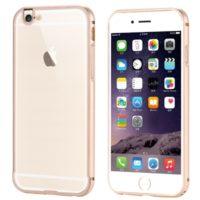 For-iPhone-6-Metal-Cases-Super-Slim-Aluminum-Frame-Plastic-Hybrid-Case-For-iPhone-6-4 (1)
