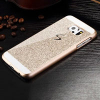 Glitter-powder-bling-Hard-back-cover-Luxury-fashion-Sparkle-Logo-Phone-case-for-Samsung-Galaxy-S5