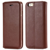 High-Quality-Plain-Pattern-Leather-Case-For-iPhone-6-Plus-5-5-Card-Slots-Wallet-Full.jpg_350x350