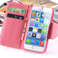 Luxury-Brand-Hit-Color-Design-PU-Leather-Case-for-Apple-iPhone-6-4-7-inch-Stand (1)