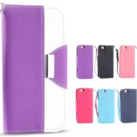 Luxury-Brand-Hit-Color-Design-PU-Leather-Case-for-Apple-iPhone-6-4-7-inch-Stand