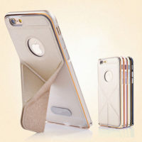 Luxury-Fashional-Window-Logo-Genuine-Leather-Cover-Luxury-2-in-1-Hippocampus-buckle-Stand-Back-Phone.jpg_350x350