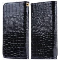 Luxury-Wallet-Leather-Multi-Function-Case-for-Apple-iphone6-4-7-Universal-Fashion-Crocodile-Girl-Cover