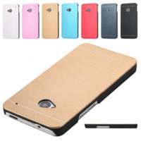 New-Affordable-Fashion-Shiny-Aluminum-Metal-Case-For-HTC-One-M7-Slim-Shock-Proof-Phone-Back