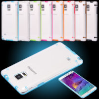 Note-4-Luminous-Cases-Fashion-Ultra-Thin-Glow-in-the-Dark-TPU-Gel-Case-For-Samsung.jpg_350x350