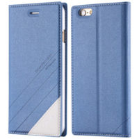 Original-Luxury-Ultra-Thin-Flip-Leather-Phone-Case-For-Apple-iPhone-5-5S-Wallet-Holster-Back.jpg_350x350