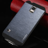 S4-Cases-Luxury-Hard-Plastic-Metal-Hybrid-Mobile-Phone-Case-For-Samsung-Galaxy-S4-I9500-SIV