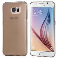 S6-Cases-0-3mm-Super-Slim-Soft-TPU-Gel-Case-For-Samsung-Galaxy-S6-G9200-Crystal