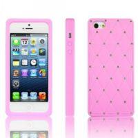 Super-Deal-Fashion-Full-Star-Design-Soft-TPU-Gel-Case-for-iphone-5-5S-5G-Luxury