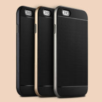 Ultra-Thin-Slim-Hybrid-Cover-Case-For-Apple-Iphone-6-4-7-inch-Mobile-Phone-Cases (1)