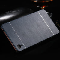 With-Logo-Fashion-Hard-Aluminum-Metal-Plastic-Hybrid-Case-For-Sony-Xperia-Z2-L50W-C770x-D6502 (2)