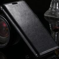 Z2-Cases-Luxury-Retro-Vintage-Flip-Leather-Case-For-Sony-Xperia-Z2-C770x-D6502-D650-D6503