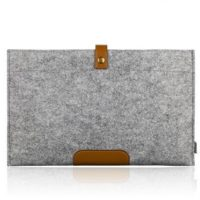 Hot-Felt-Protective-Bag-Sleeve-Case-For-Macbook-Laptop-Air-Pro-Retina-11-6-13-3