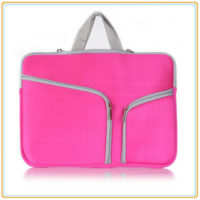 Red-Hot-Soft-Protective-Handbag-Sleeve-Case-For-Macbook-Laptop-Air-Pro-Retina-11-6-13-3